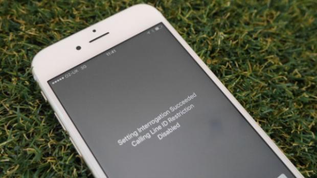 5 'mã số' hiếm người biết nhưng cực kì hữu ích trên iPhone