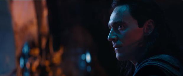 Nếu chiếu sớm tại Trung Quốc, doanh thu mở màn toàn cầu của Avengers: Infinity War còn lớn cỡ nào?