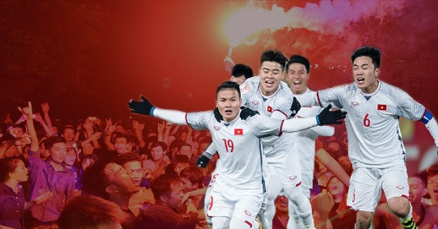 HLV Phan Văn Tài Em tin Việt Namcó cơ hội lớn để chinh phục đỉnh cao AFF Cup.