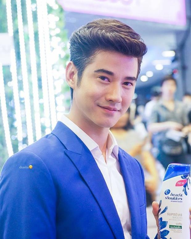 Siêu phẩm học đường Thái Lan 'First Love' bí mật sản xuất phần 2, sắp có phiên bản truyền hình Trung Quốc
