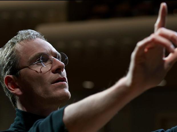 """""""Vì sao Apple đổi tên từ Apple Computers Incorporated thành Apple Inc.?"""" - Ứng viên Chuyên gia Specialist."""