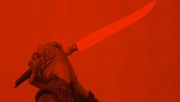 Hậu nghi án đạo nhái Sơn Tùng, Zero 9 chính thức tung teaser MV máu me