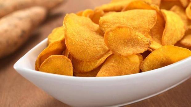 Danh sách những món ăn khiến ung thư nhanh tìm đến nhưng hầu như người nào cũng thích mê