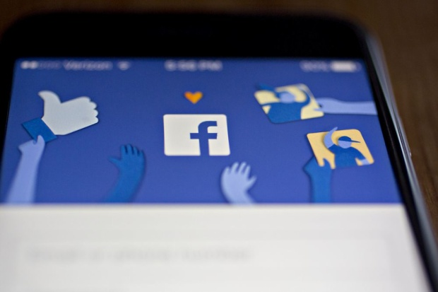 Sau scandal liên quan đến việc 87 triệu thông tin người dùng bị lạm dụng, Facebook đang cân nhắc sâu một phiên bản của mạng xã hội này không có quảng cáo nhưng người dùng phải trả phí.