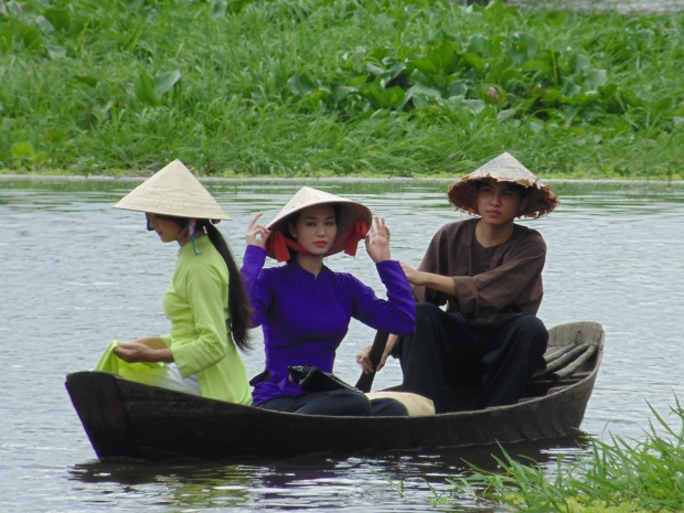 Vì sao khán giả nóng lòng thưởng thức bộ phim về mỹ nhân Sài Gòn những năm 1950?