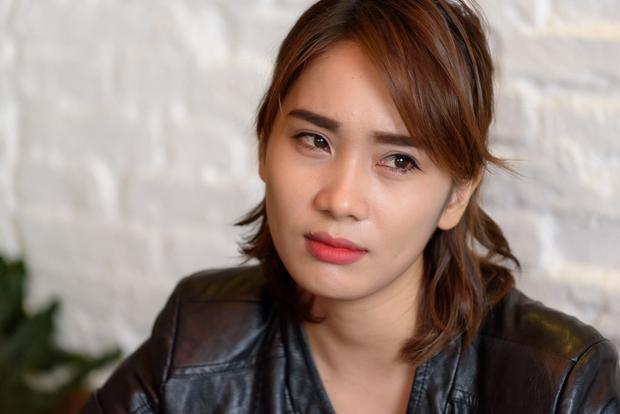 Nghệ sĩ và khán giả Việt: Đừng nói không với #Metoo!