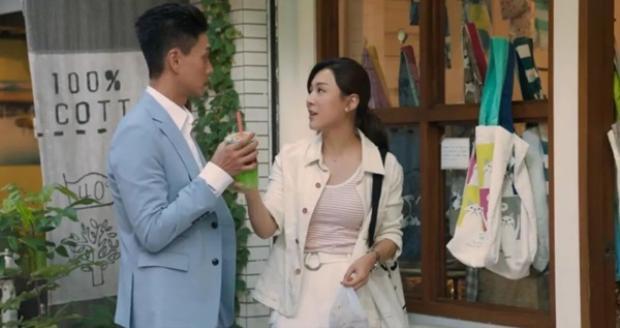'Phi hổ cực chiến' gây tranh cãi về nhân vật Cao Gia Lãng của Huỳnh Tông Trạch