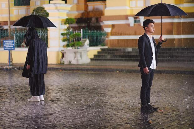 Hiện tại Hồ Quang Hiếu đang tiến hành các dự án mới và tất cả đang vào giai đoạn gấp rút thực hiện để đáp lại sự yêu mến của người hâm mộ. Hãy cùng chờ đón sản phẩm mới của nam ca sĩ trong thời gian tới.