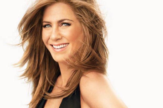 Khám phá thần dược tái sinh vẻ đẹp của Jennifer Aniston