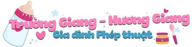 Bạn có biết Kỳ Vĩ, Việt Hàn, Phép thuật là nhân vật nào trong show thực tế Khi đàn ông mang bầu?