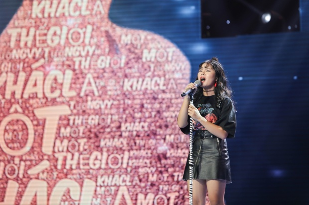 5 sáng tác sở hữu lượt quan tâm đặc biệt từ vòng Giải cứu Sing My Song 2018