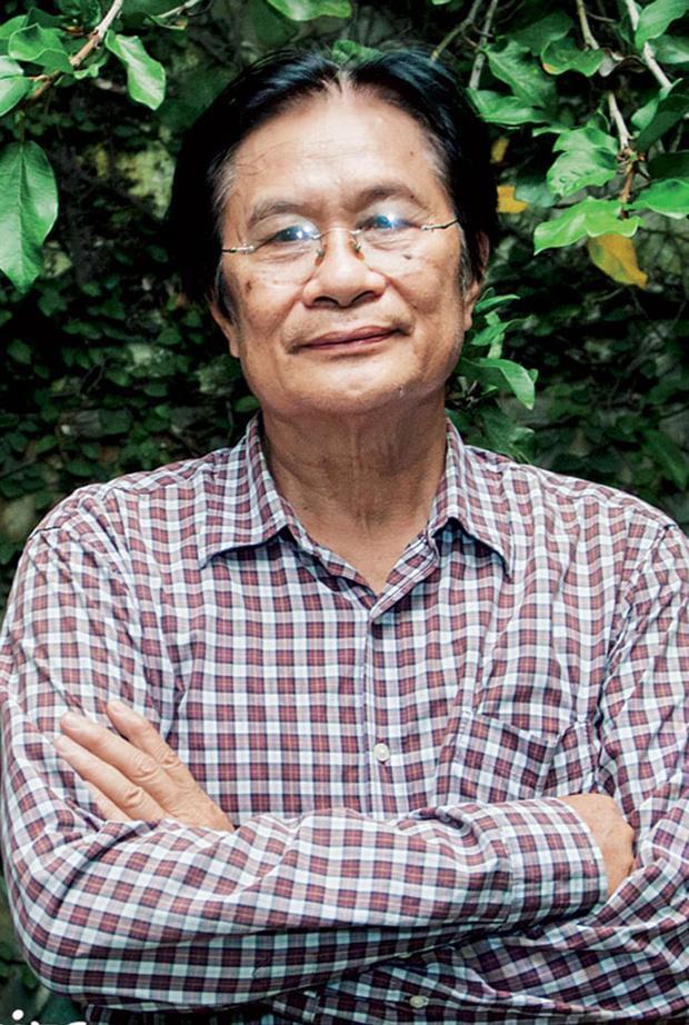 Nhạc sĩ Dương Thụ: Âm nhạc thời đại này nhiều người đang bỏ xó