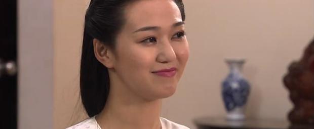 Nhan sắc và khả năng diễn xuất của Khánh My có cần nhờ đến chiêu trò để gây chú ý?