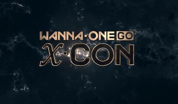 Mỹ nam tô son cho nhau thì đáng yêu thế nào? Nhìn Wanna One nhé!