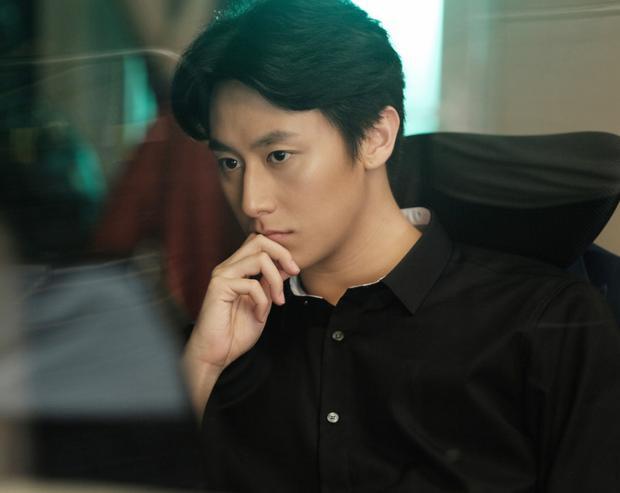 Hoàng Tôn cho rằng cách hành xử của Rocker Nguyễn là điều dễ hiểu và có thể thông cảm.