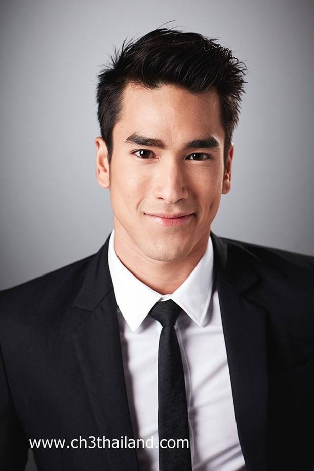 Truyền hình Thái tháng 5: Lắm phim hay lại toàn trai xinh gái đẹp, mọt phim Thái chịu sao nổi? (Phần 1)