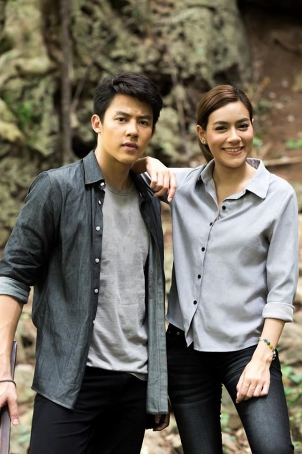 Hành trình đi tìm tình yêu và công lý có rating cao nhất, dẫn đầu khung giờ chiếu tối thứ Hai - Ba so với các phim lên sóng cùng giờ.