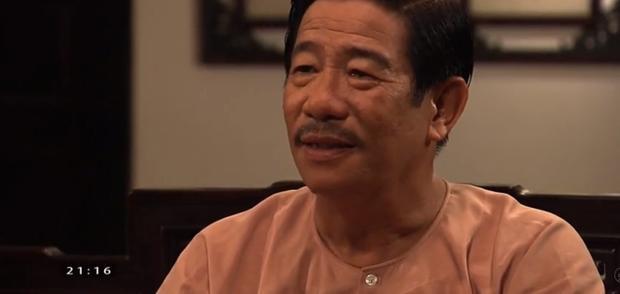 Xúc động gặp lại cố nghệ sĩ Nguyễn Hậu trong Mỹ nhân Sài Thành!
