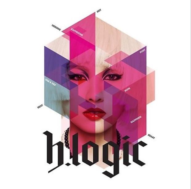 Album solo thứ 4 H.logic là cú khủng hoảng lớn nhất từ trước đến nay trong sự nghiệp của Lee Hyori. Về scandal đạo nhạc đó, vốn là người bị hại nhưng cô vẫn đứng lên lãnh hết trách nhiệm về mình khiến hình ảnh của Hyori tổn hại nặng nề, buộc phải lẩn tránh một thời gian dài.