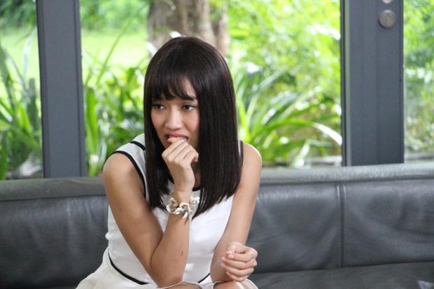 Yêu nữ siêu quậy: Muốn được ủng hộ, điện ảnh Việt cần những kịch bản có tầm hơn