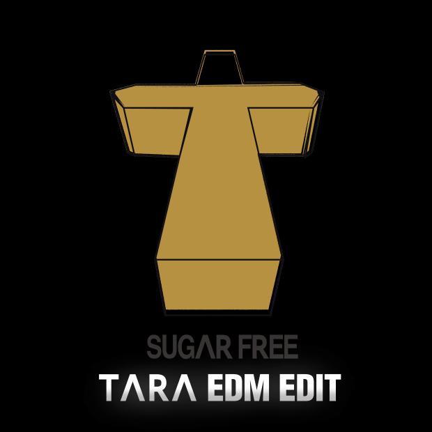 Nhận được sự hưởng ứng quá lớn của thị trường quốc tế, T-ara đã mang tới EDM Club Sugar Free Edition. Album này bao gồm 16 phiên bản khác nhau của Sugar Free được remix bởi các DJ nổi tiếng thế giới. Album chỉ được bán giới hạn 8.000 bản dù lượng đặt trước đạt hơn 20.000.