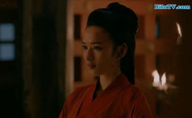 Thiên Hoa của nghìn năm trước