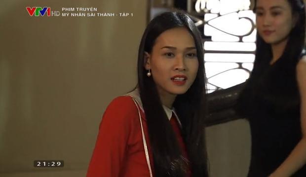 Mỹ nhân Sài Thành có giúp Khánh My, Ngân Khánh, Dương Mỹ Linh thoát mác bình hoa di động?