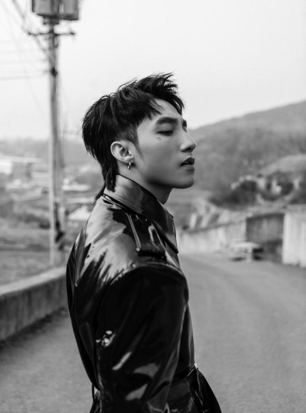 Hãy cùng chờ xem Sơn Tùng có thể vượt qua con số 20,9 triệu view của BTS hay không!