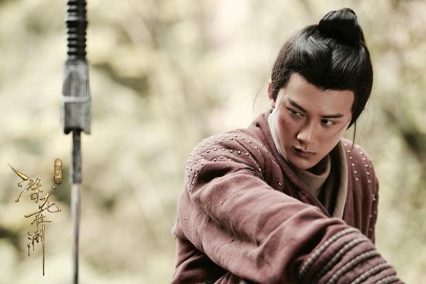 Tào Phi là kẻ được lợi nhiều nhất từ cuộc tranh đoạt giữa Tào Tháo và Hán thất