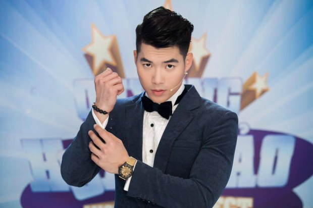 Chỉ đoạt giải hình thể trong mùa giải năm 2010 nhưng Trương Nam Thành lại vụt sáng trở thành người mẫu nam nổi tiếng và được công chúng yêu thích. Cũng giống như những nam thần xuất thân từ Siêu mẫu Việt Nam, anh cũng có nghiệp diễn khá thành công.