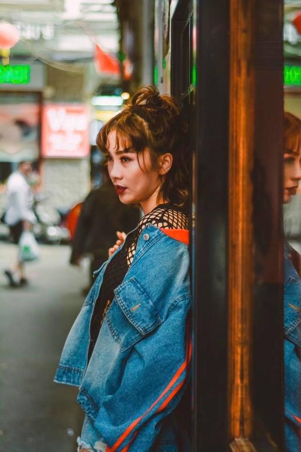 Phạm Lịch nói về lời xin lỗi thứ hai của Phạm Anh Khoa: Tôi chấp nhận, nhưng vẫn sợ nếu gặp anh