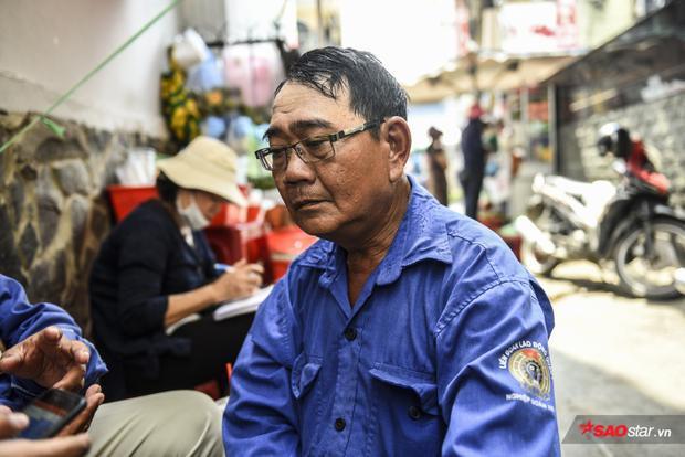 """Người ta gọi họ là những hiệp sĩ đường phố vì hơn 10 năm nay họ luôn làm chuyện """"bao đồng"""" là bắt cướp bắt trộm giúp người Sài Gòn."""