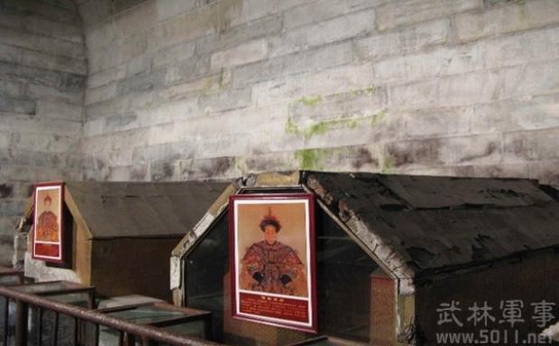 Cái chết của Ung Chính được cho là có liên quan đến Đạo giáo, mà nhất là do đan dược. Ảnh: Baidu