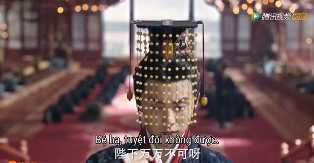 Lưu Bình thoái vị