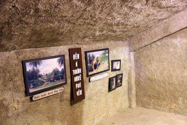 Nhà thờ cổ nhất Việt Nam có gì đặc biệt?
