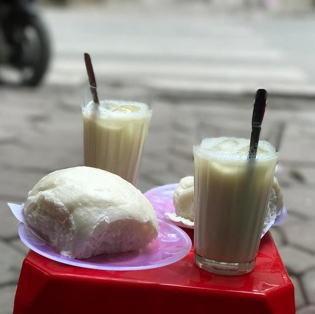 7 món ăn sáng hoàn hảo cho những ngày hè chỉ ngồi không đã mồ hôi ướt áo