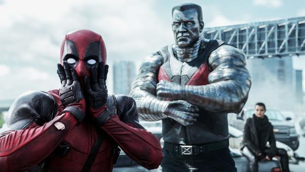 Có nhiều dấu hiệu cho thấy Deadpool sắp sửa gia nhập vũ trụ điện ảnh Marvel.