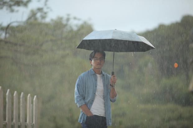 Khán giả có thể trông đợi điều gì ở phim điện ảnh Em gái mưa?