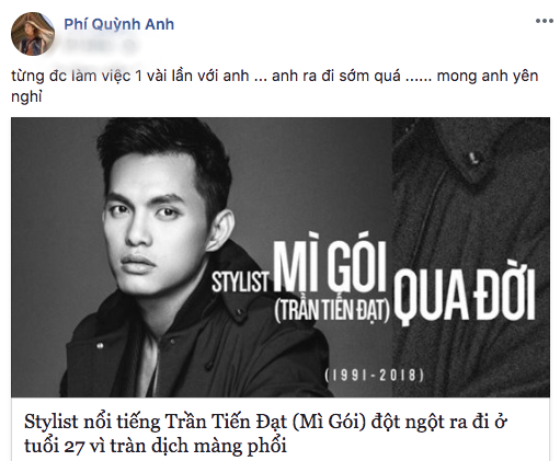 …Quỳnh Anh Shyn,…