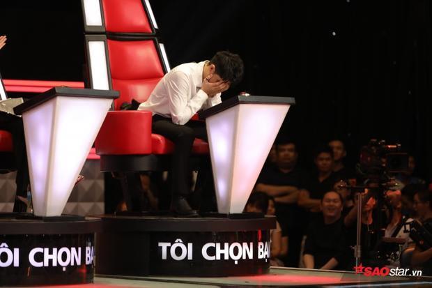 10 lý do đẹp  độc  đỉnh để đón xem tập 1 The Voice 2018!