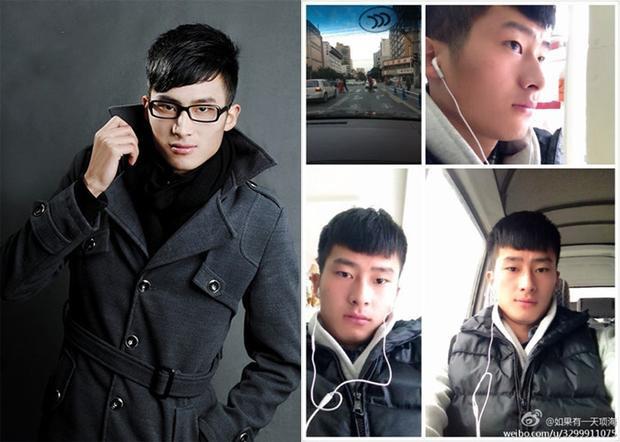 Gần đây nhất, thông tin Á quân siêu mẫu Trung Quốc Hạng Hải bị cưỡng hiếp đồng tính cho đến chết đã gây chấn động làng giải trí châu Á và thế giới. Bởi mức độ đồi trụy, tàn nhẫn và phi nhân tính của thủ phạm.