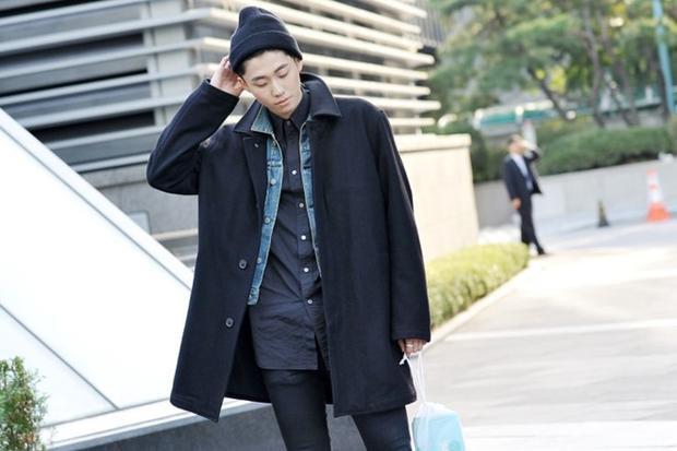 Người mẫu Lee Ui Soo đã qua đời ở tuổi 22.Nguyên nhân dẫn đến cái chết được xác định là tự tử.Lee Ui Soosinh ngày 10/6/1995 và hoạt động trong công ty đào tạo người mẫu ESteem Entertainment.