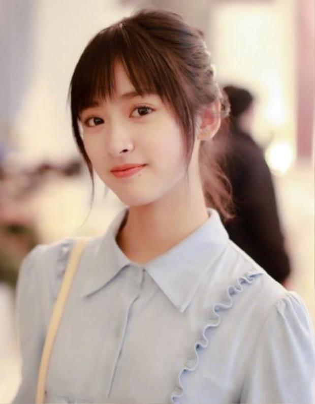 Dương Mịch, Triệu Lệ Dĩnh, Trịnh Sảng ai sẽ trở thành nữ hoàng rating trong mùa hè này?