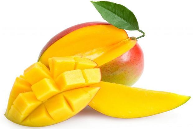 Càng hạn chế ăn những loại thực phẩm này vào mùa hè thì càng tốt cho sức khỏe