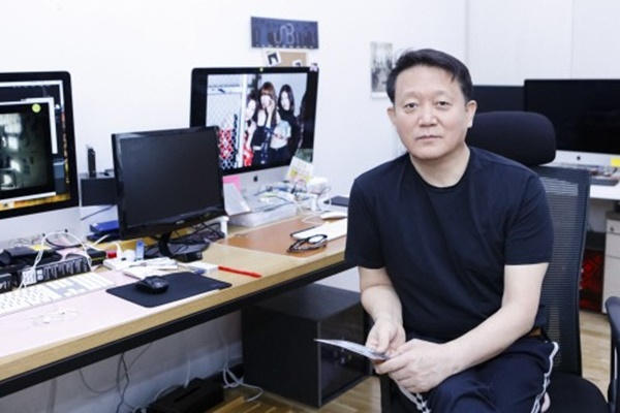Kim Kwang Soo thừa nhận cái sai của mình khi mọi thứ đã xong xuôi.