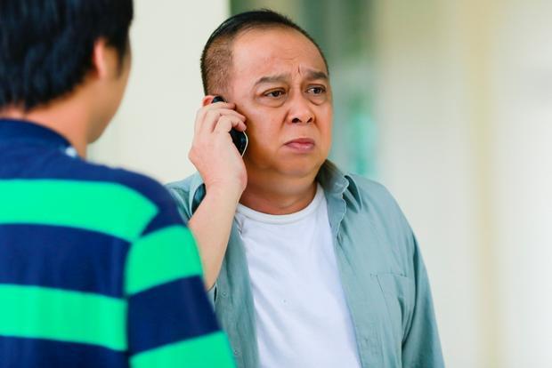 Để được thừa kế gia tài kếch sù, S.T Sơn Thạch âm mưu kết hôn giả với thánh nữ Bolero Jang Mi