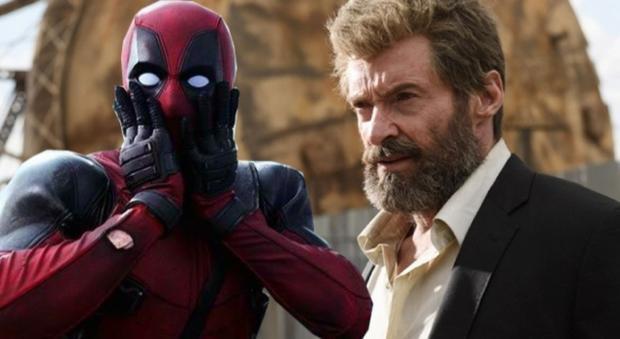 Để hiểu rõ những miếng hài trong Deadpool 2, bạn nên xem thêm những phim này