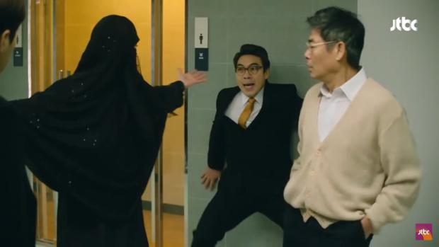 Phim của Lee Sung Kyung đứng đầu bảng xếp hạng tìm kiếm, nhưng rating thua xa phim của Go Ara và L (Infinite)
