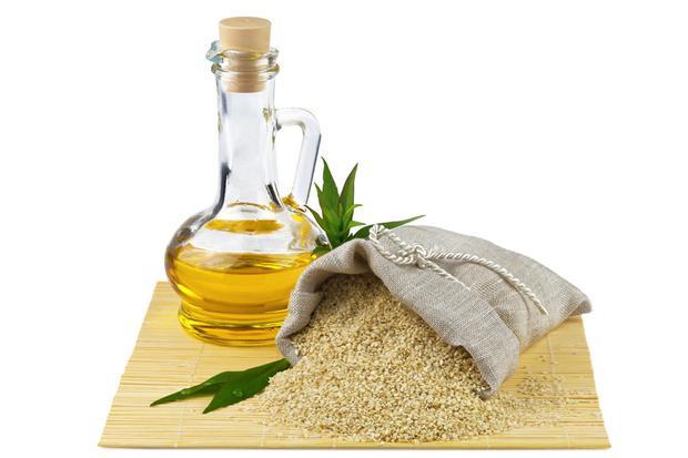 Ngoài loại ớt bột có chất Aflatoxin, đây chính là loạt thực phẩm dễ gây ung thư bạn cần biết để tránh xa