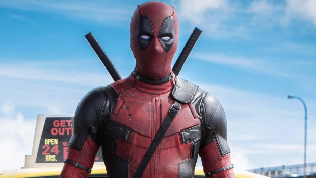Deadpool 2: Lầy lội ở cả after credit và dàn diễn viên khách mời
